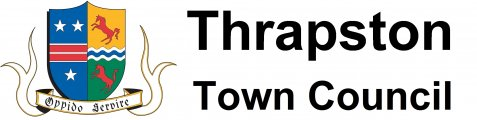 Thrapston Town Council